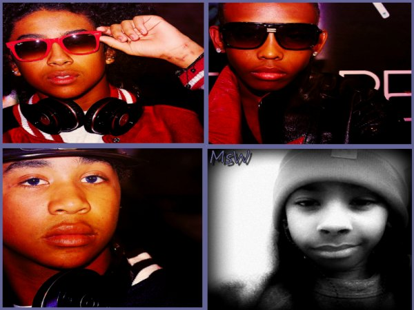 Photos des Mb 1 Jay