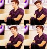 Its-Logan