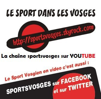 Blog de sportsvosges