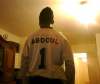 Abdoul-Mafieux