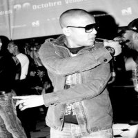 Chacun Son Vice - Alonzo feat Ekila (2010)