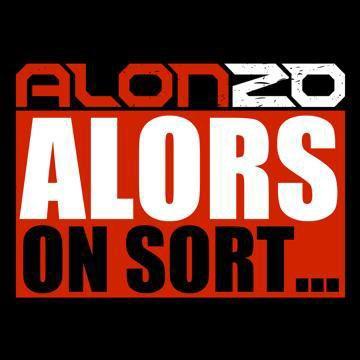 TELECHARGE LEGALEMENT LE NOUVEAU SON D'ALONZO