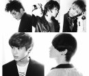 Photo de SM-SHINee