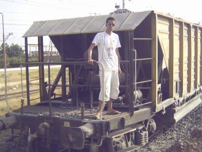 skhirat 2010