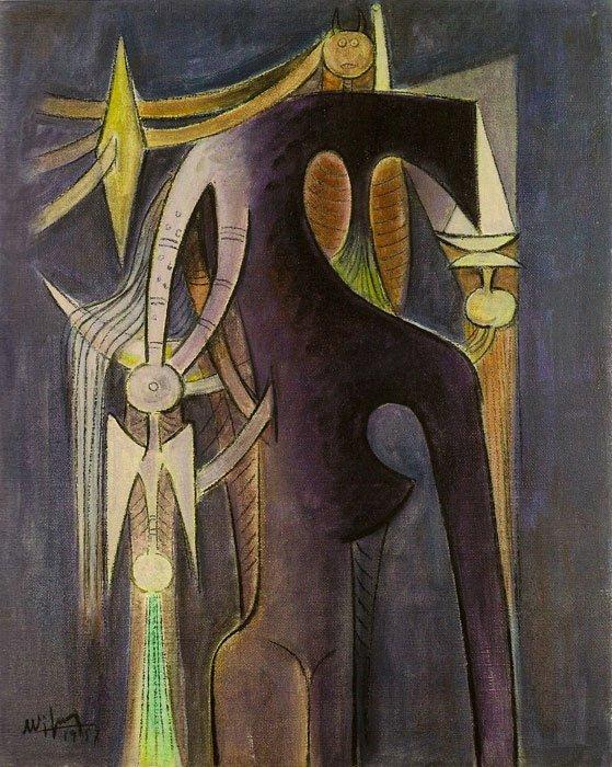 Bildergebnis für Aimé Césaire