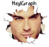 Spécial Partenaire: HeylGraph