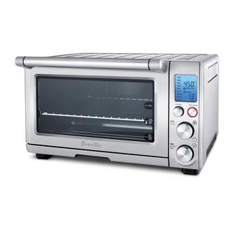 Picking the microwave oven you'll need