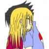 Fiction-Sasuke-Hinaru
