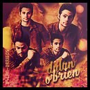 Photo de Dylan-OBriens