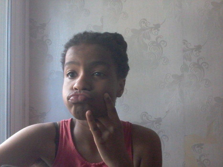 Blog de Yassou269