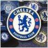 Zone-Chelsea