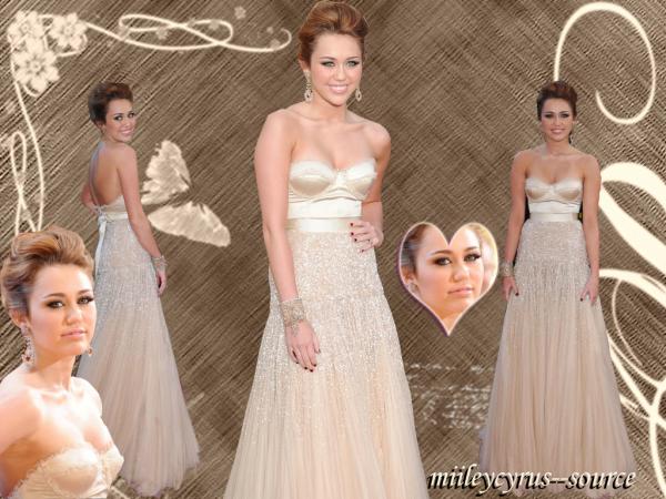 Liam Hemsworth , Demi Lovato , Cory Monteith parlent de Miley Cyrus