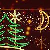 jingle bells.