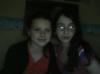 Alissa et moiiii!!!!<3