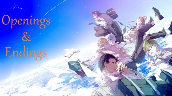 Critique Manga n°15 : Kuroko no Basket