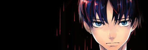 Critique Manga n°17: King's Game -CONCLUSION- PART 4