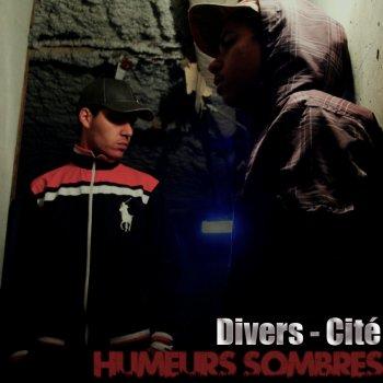humeurs sombres / introglycerimés (2012)