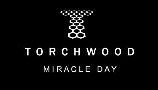 Torchwood vidéos ... la série ,le générique