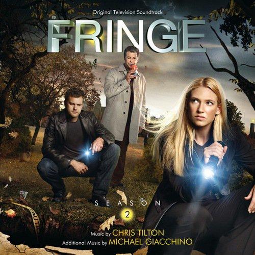 FRINGE Music saison 2
