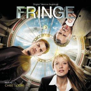 FRINGE Music saison 3