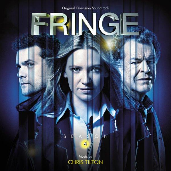 FRINGE Music saison 4