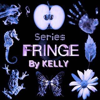 Fringe thème