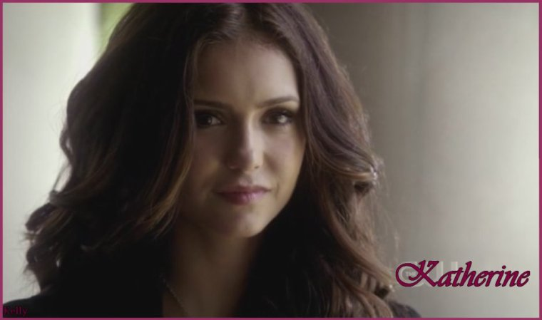 TVD saison 2 ep 2   Brave new world