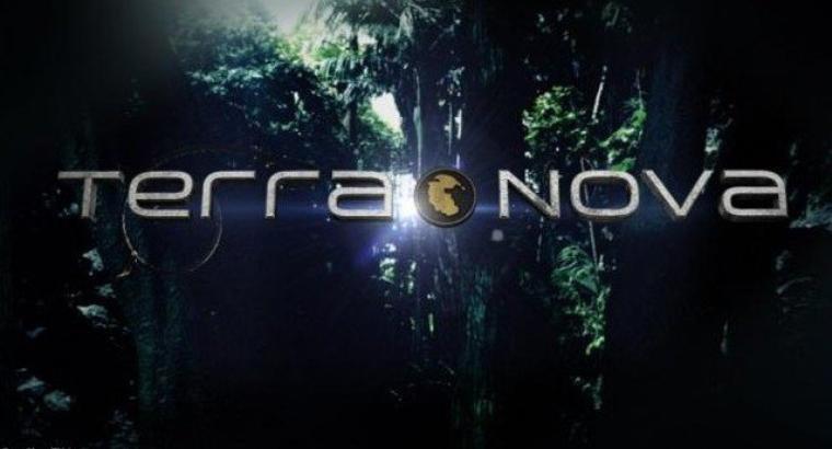 Terra Nova présentation