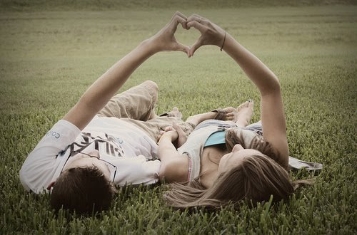 """Le seul remède de l'amour c'est le mariage. L'amour hors mariage n'existe pas, c'est seulement une maladie du coeur."""""""