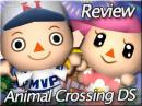 Photo de fandeanimalcrossingww