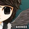 Shinee - Hello