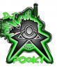 dj-pooky
