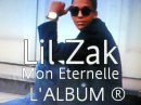 Photo de LiL-zak-records