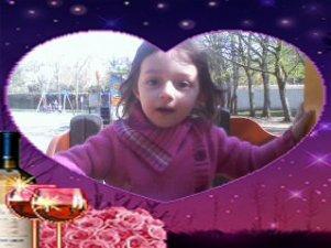 mes princesse