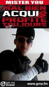 Nicomouk Prod
