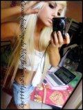 Photo de fashion-girl4444