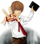 Photo de manga-fiction-x3