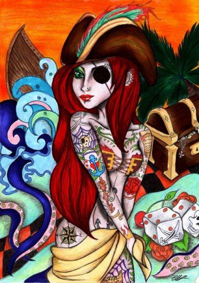 tattoo art fest 2010