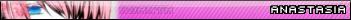 Les userbars