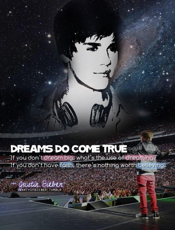 Justin♡