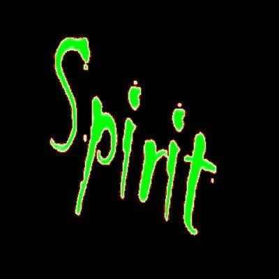 Spirit Style xD