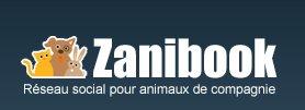 ZaniBook