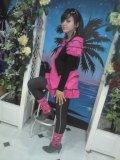 Photo de cassiboy455