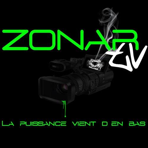 ZONAR TV