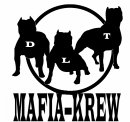 Photo de Mafia-Krew