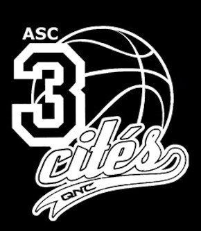 ASC 3 Cities