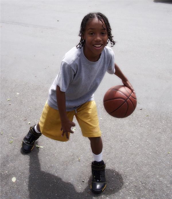 Blog de Du-Vrai-Basket-Ball
