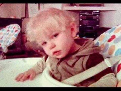 Peter Connelly plus connu sous le nom de Baby P : son histoire