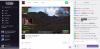 Pub pour un pote stream sur Twitch EnisxGaming
