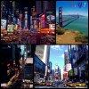 ~ Un jour j'irai à New-York avec toi <3 ~